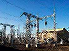 В Тимашевске  в электросетях вводится система аудиоконтроля.
