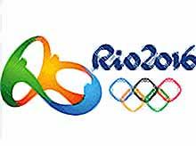 Почему сборную России отстранили от Параолимпиады в Рио-де-Жанейро