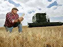 В Москве состоится XXIX Съезд российских фермеров
