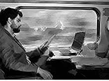 РЖД оборудуют Wi-Fi во всех поездах дальнего следования