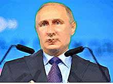 Путин назвал уголовное дело Улюкаева «печальным фактом»