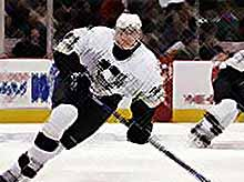 Малкин, признан самым ценным игроком НХЛ по итогам сезона
