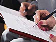 Состоялась 10-я сессия Совета муниципального образования Тимашевский район