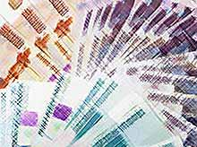 На развитие Северного Кавказа выделят четыре триллиона рублей