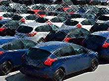 Пять брендов повторно  повысили цены на авто
