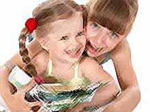В Краснодарском крае выдано 145 тысяч сертификатов на материнский капитал