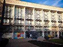 Кубанский госуниверситет будет сотрудничать с французским вузом.