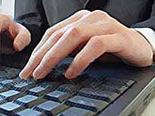В России утвержден список услуг ,которые должны предоставлять в электронной форме.