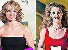 Бритни Спирс исполняется 30.  (видео и фото)