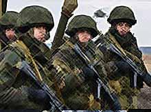 В России хотят повысить призывной возраст до 30 лет