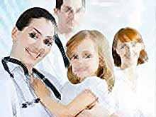 """На Кубань по программе \""""Земский доктор\"""" приехали работать 425 врачей"""