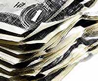 Как приумножить деньги