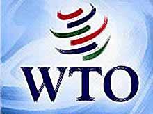 Что даст России вступление в ВТО?