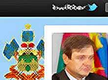 Ткачев рассказал о криминальном прошлом кандидатов в депутаты