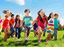 Президент РФ  одобрил закон, касающийся летнего отдыха детей