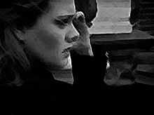 Красивая песня и клип: Adele - Someone Like You
