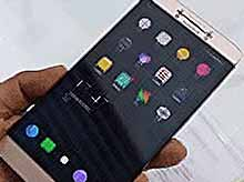 Названы самые ненадежные смартфоны