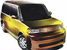 Названы самые надежные и ненадежные автомобили 2009 года