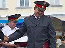 СМИ опубликовали фейковую инструкцию МВД для кубанских полицейских