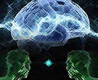 Ученые расшифровали  тайну телепатии