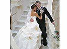 В Краснодаре открылся самый крупный на Юге России дворец бракосочетаний