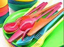 Ученые требуют отказаться от пластика
