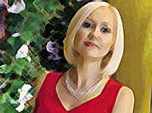 Кого ждет успех в 2017 году: гороскоп Василисы Володиной