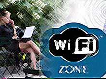 Не опасно ли Wi-Fi  для здоровья? (видео)