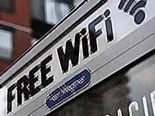 Датские школьницы доказали опасность Wi-Fi