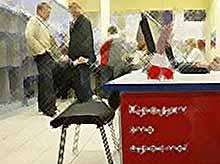 Россияне отказываются брать  кредиты