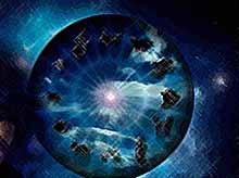 Астрологический прогноз на 2016 год от Павла Глобы