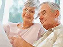 Пенсионный возраст будут повышать осторожно
