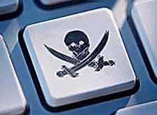 Сегодня вступает в силу «антипиратский» закон