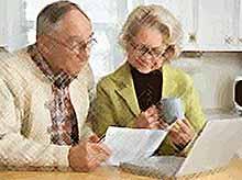 Обратиться к специалистам Пенсионного фонда можно в социальных сетях
