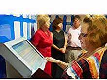 В Тимашевске можно бесплатно и в короткие сроки оформить договора купли -продажи через Интернет-ресурс