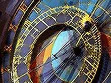 Астрологический прогноз с 27 июня по 3 июля