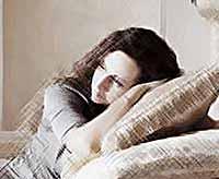 Как самостоятельно справиться с депрессией?