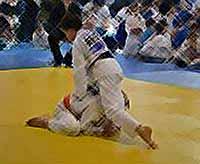 Юные спортсмены Тимашевска покоряют спортивные вершины