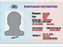 С 1 марта планируется выдача новых водительских удостоверений (Видео)