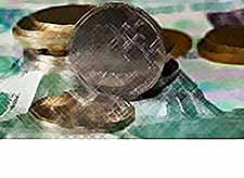 Рубль укрепится до апрельского рекорда