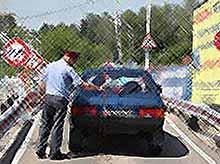 Профессиональных водителей ждут новые экзамены