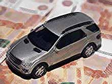 Opel и Chevrolet подорожают с 10 февраля