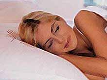 Сегодня, 21 марта, проводится  Всемирный день сна