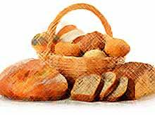 В России вырастут цены на хлеб
