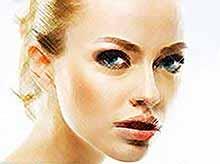 """Конкурс """"Мисс в Тимашевске 2011"""" - ОТКРЫТО ГОЛОСОВАНИЕ!"""