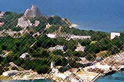 На развитие туризма на Кубани выделят больше 450 млн рублей