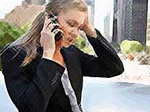 Российские операторы сотовой связи готовы к отмене роуминга