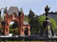 Краснодар вошел в ТОП-10 самых популярных туристических городов России