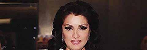 Итальянцы  считают Анну Нетребко великой певицей