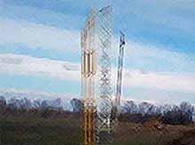 Придумай эскиз новой стелы Тимашевска- войди в историю города.